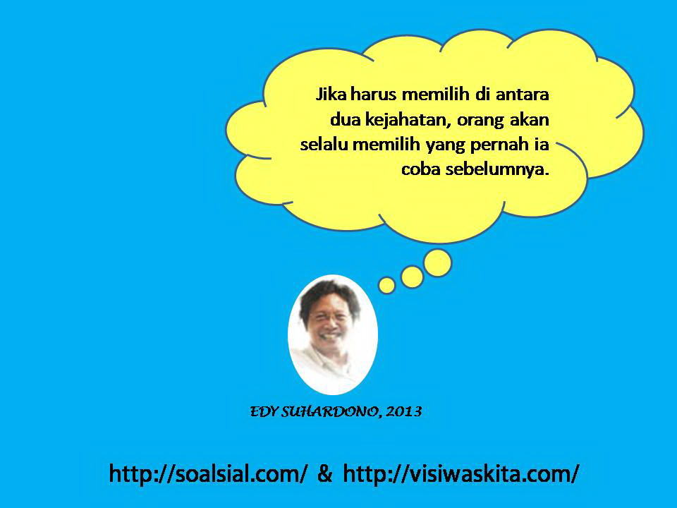 Edy  Suhardono Quotation #001 B