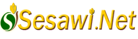 Sesawi
