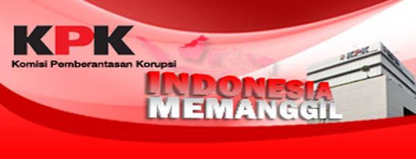 KPK Indonesia